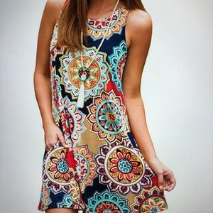 Dresses & Skirts - Women's dress size small
